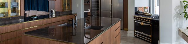 Bronte Signature Collection Kitchen